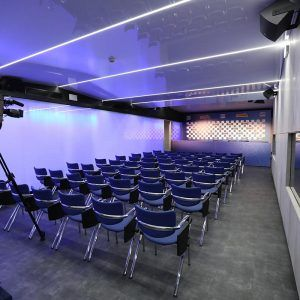 espacio-eventos-congresos-WIZINK-CENTER-madrid-16
