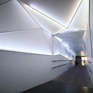 espacio-eventos-congresos-WIZINK-CENTER-madrid-17