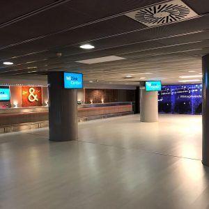espacio-eventos-congresos-WIZINK-CENTER-madrid-3