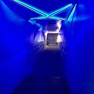 espacio-eventos-congresos-WIZINK-CENTER-madrid-8