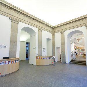 espacio-eventos-congresos-auditorio-museo-rojo-reina-sofia-madrid-1