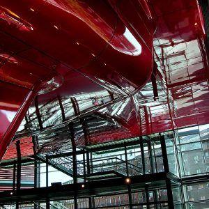 espacio-eventos-congresos-auditorio-museo-rojo-reina-sofia-madrid-10