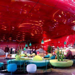espacio-eventos-congresos-auditorio-museo-rojo-reina-sofia-madrid-11