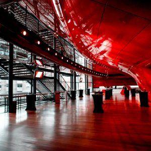 espacio-eventos-congresos-auditorio-museo-rojo-reina-sofia-madrid-13