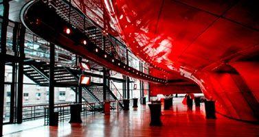 espacio-eventos-congresos-auditorio-museo-rojo-reina-sofia-madrid-14