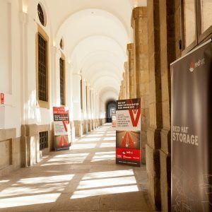 espacio-eventos-congresos-auditorio-museo-rojo-reina-sofia-madrid-2