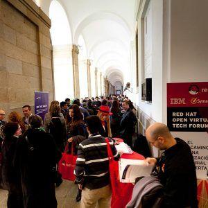 espacio-eventos-congresos-auditorio-museo-rojo-reina-sofia-madrid-3