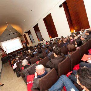 espacio-eventos-congresos-auditorio-museo-rojo-reina-sofia-madrid-4