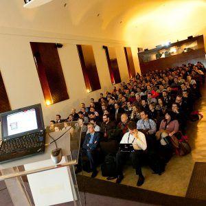 espacio-eventos-congresos-auditorio-museo-rojo-reina-sofia-madrid-5
