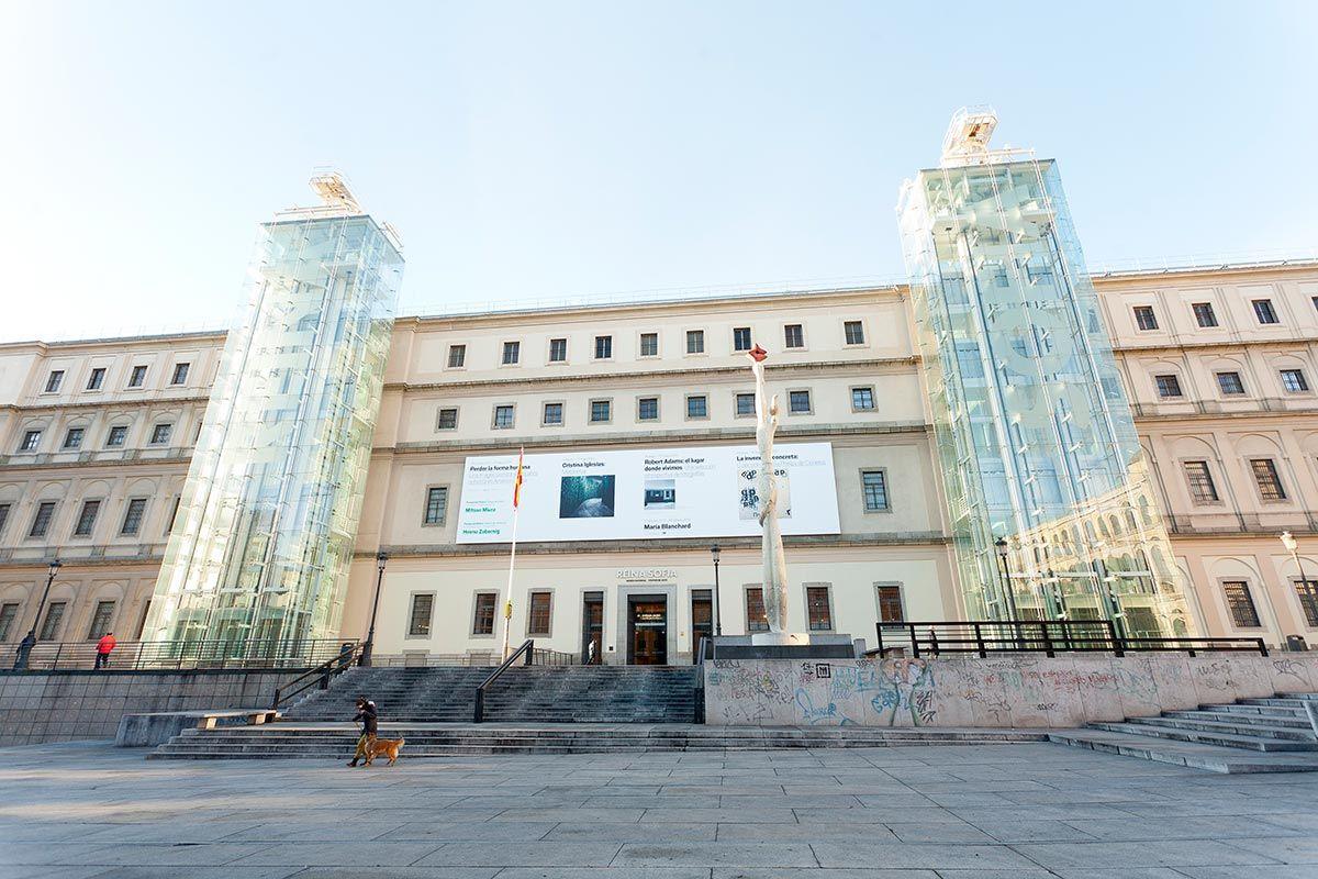 espacio-eventos-congresos-auditorio-museo-rojo-reina-sofia-madrid-6