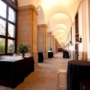 espacio-eventos-congresos-auditorio-museo-rojo-reina-sofia-madrid-9