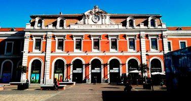 espacio-eventos-congresos-colonial-norte-madrid-16