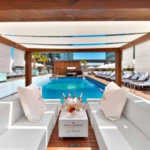 espacio-eventos-congresos-hotel-hilton-diagonal-mar-barcelona-1
