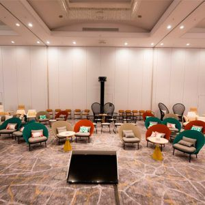 espacio-eventos-congresos-hotel-hilton-diagonal-mar-barcelona-10