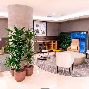 espacio-eventos-congresos-hotel-hilton-diagonal-mar-barcelona-12