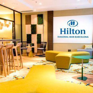 espacio-eventos-congresos-hotel-hilton-diagonal-mar-barcelona-16
