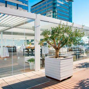 espacio-eventos-congresos-hotel-hilton-diagonal-mar-barcelona-17