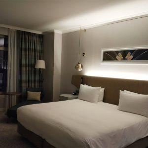 espacio-eventos-congresos-hotel-hilton-diagonal-mar-barcelona-19