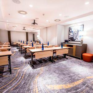 espacio-eventos-congresos-hotel-hilton-diagonal-mar-barcelona-2