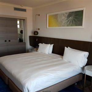 espacio-eventos-congresos-hotel-hilton-diagonal-mar-barcelona-20