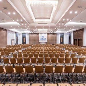 espacio-eventos-congresos-hotel-hilton-diagonal-mar-barcelona-22