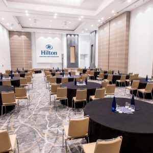 espacio-eventos-congresos-hotel-hilton-diagonal-mar-barcelona-23