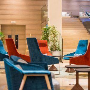 espacio-eventos-congresos-hotel-hilton-diagonal-mar-barcelona-24