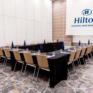 espacio-eventos-congresos-hotel-hilton-diagonal-mar-barcelona-26