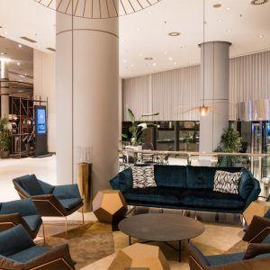 espacio-eventos-congresos-hotel-hilton-diagonal-mar-barcelona-28