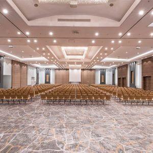 espacio-eventos-congresos-hotel-hilton-diagonal-mar-barcelona-3