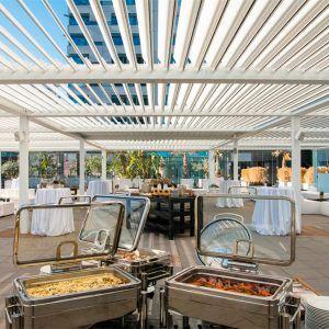 espacio-eventos-congresos-hotel-hilton-diagonal-mar-barcelona-30