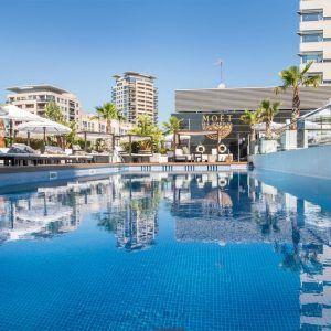 espacio-eventos-congresos-hotel-hilton-diagonal-mar-barcelona-31