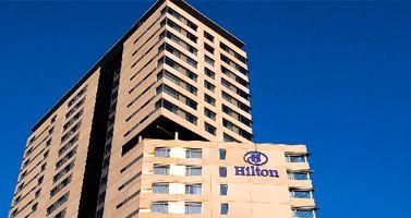 espacio-eventos-congresos-hotel-hilton-diagonal-mar-barcelona-33