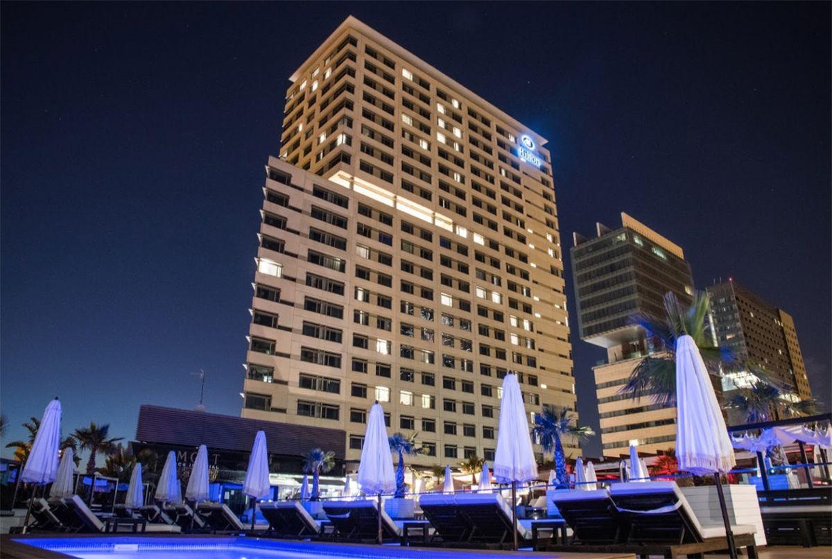 espacio-eventos-congresos-hotel-hilton-diagonal-mar-barcelona-34