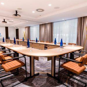 espacio-eventos-congresos-hotel-hilton-diagonal-mar-barcelona-4