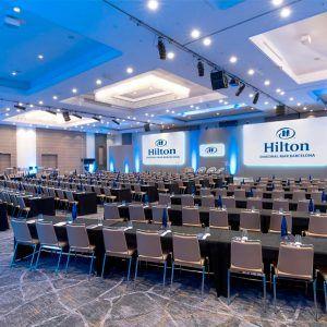 espacio-eventos-congresos-hotel-hilton-diagonal-mar-barcelona-6