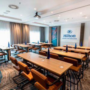 espacio-eventos-congresos-hotel-hilton-diagonal-mar-barcelona-7