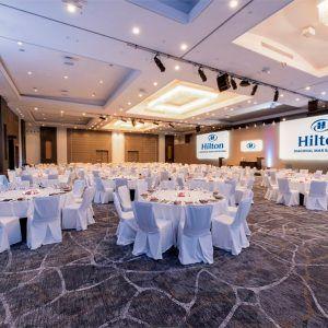 espacio-eventos-congresos-hotel-hilton-diagonal-mar-barcelona-8