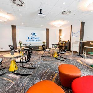 espacio-eventos-congresos-hotel-hilton-diagonal-mar-barcelona-9