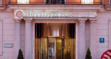 espacio-eventos-congresos-hotel-palacio-aranjuez-madrid-1