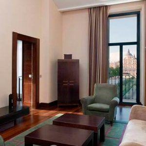 espacio-eventos-congresos-hotel-palacio-aranjuez-madrid-10