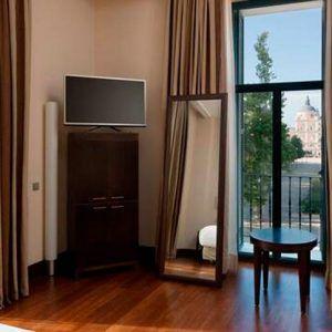 espacio-eventos-congresos-hotel-palacio-aranjuez-madrid-11