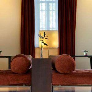 espacio-eventos-congresos-hotel-palacio-aranjuez-madrid-12