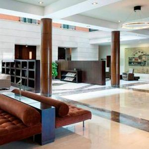 espacio-eventos-congresos-hotel-palacio-aranjuez-madrid-13
