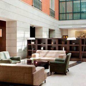 espacio-eventos-congresos-hotel-palacio-aranjuez-madrid-14