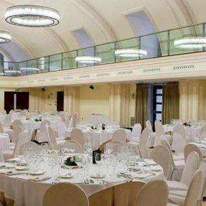 espacio-eventos-congresos-hotel-palacio-aranjuez-madrid-16