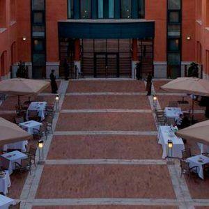 espacio-eventos-congresos-hotel-palacio-aranjuez-madrid-17