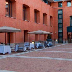 espacio-eventos-congresos-hotel-palacio-aranjuez-madrid-18