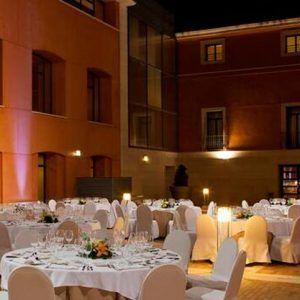 espacio-eventos-congresos-hotel-palacio-aranjuez-madrid-19
