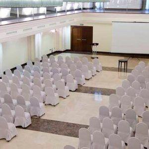 espacio-eventos-congresos-hotel-palacio-aranjuez-madrid-2